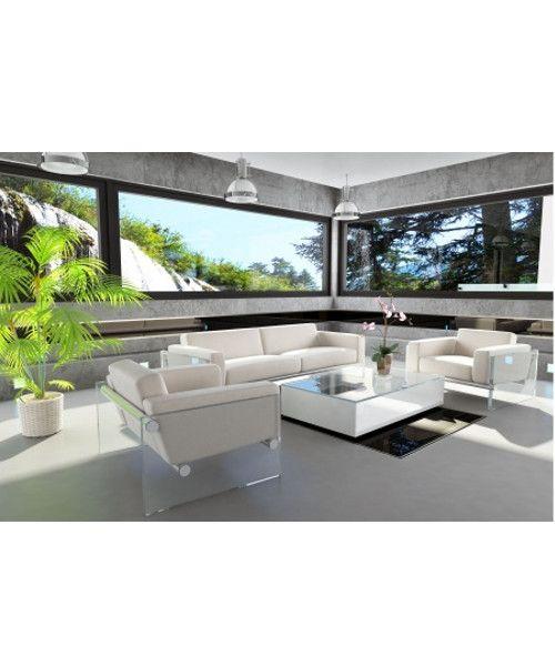 toile artist premium impression haute qualit grand format. Black Bedroom Furniture Sets. Home Design Ideas